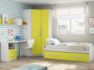 dormitorios-juveniles-low-cost-2