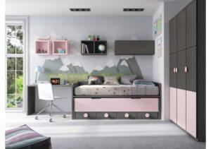 dormitorio-juvenil-f054