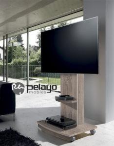 Bajos TV