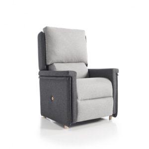 sillon-relax-mod-bottom1